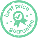Buster's Best Price Guarantee